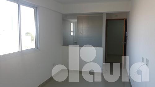 Imagem 1 de 14 de Excelente Apartamento No Bairro Campestre - Com Elevador !!! - 1033-10452