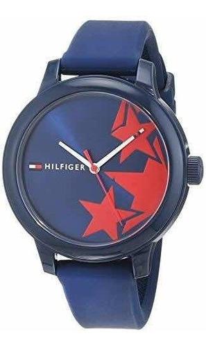 Relógio Tommy Hilfiger 1781795