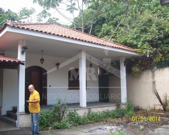 Casa Duplex Na Alameda São Boaventura - Ca00146 - 33189828
