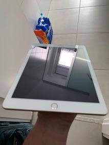 iPad 5 Geração 32gb