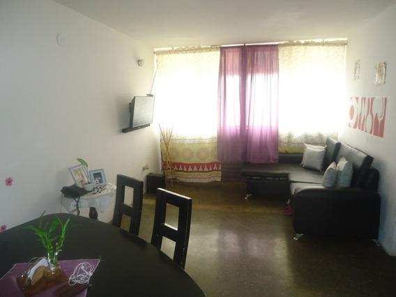Se Vende Apartmento En Caña De Azucar 04128921943