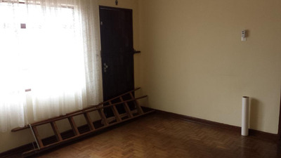 Terreno Residencial À Venda, Vila Formosa, São Paulo - Te0848. - Te0848