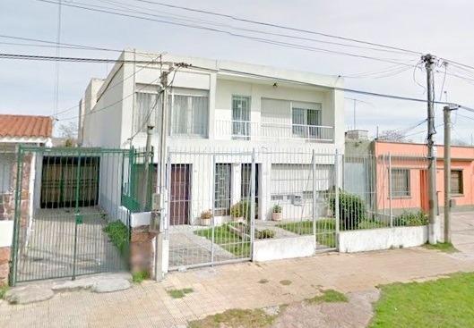 Edificio Cerrito En Venta - Camino Corrales