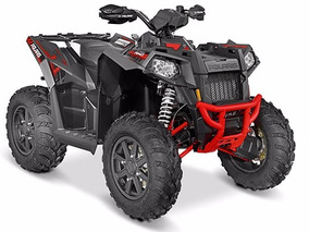 Polaris - Scrambler Xp 1000
