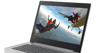 Notebook Lenovo Ip S145-15ast A4-9125 4gb 500g Windows 10
