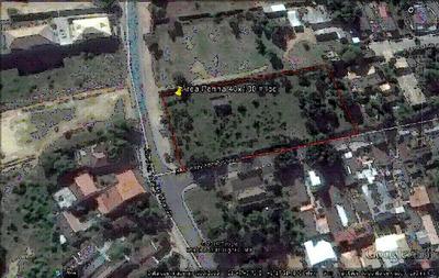 Terreno Para Aluguel, 4000.0 M2, Parque Bela Vista - Campos Dos Goytacazes - 2340