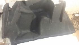 Acabamento Maletero Traseiro Direito Gm Prisma