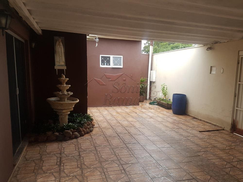 Casas - Ref: V6171
