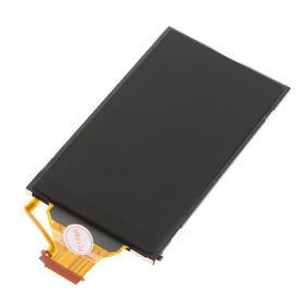 Lcd Exibição Tela Com Backlight Para Cânone Powershot Sx220