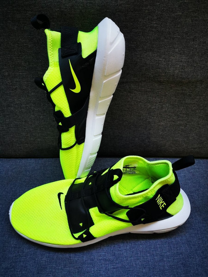 Tenis Nike Vortak Training Aa2194-700 Nuevos Sin Caja
