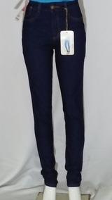 1c907d2d0 Calca Jeans Corpete Biotipo - Calçados, Roupas e Bolsas no Mercado ...