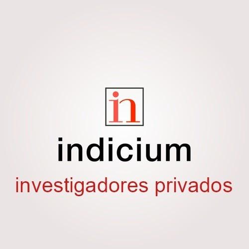 Investigadores Privados Y Detectives Indicium