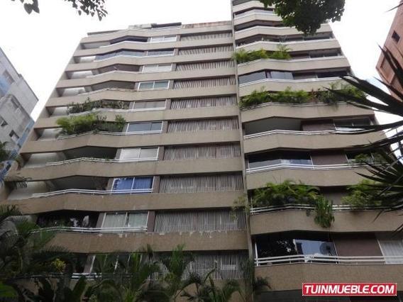 Apartamentos En Venta Gg Mls #17-8673----04242326013