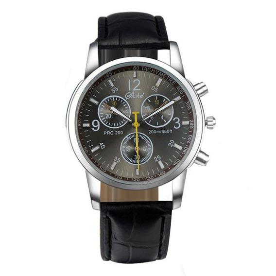 Relógios De Luxo Militar Assista Business