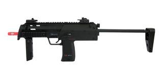 Rifle Airsoft Mp7 A1 - 6mm - H&k