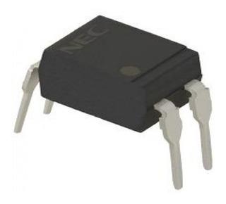2561 Nec2561 Ps2561 R2561 Ps2561a Optoacoplador Dip4