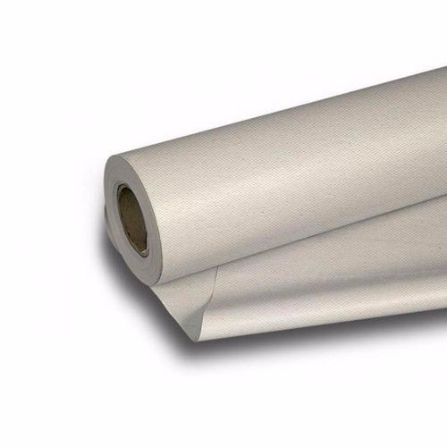 Tecido Fredrix Importado Para Telas Rolo 10m X 1,80m Trident