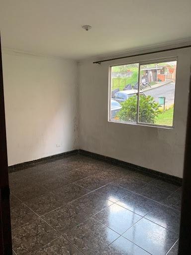 Apartamento En Arriendo La Carola 918-514