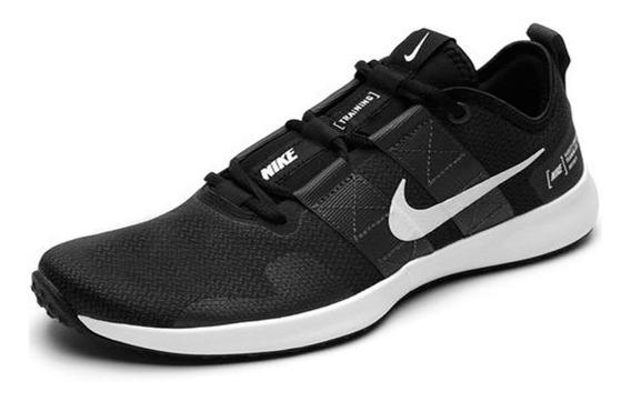 Tênis Nike Original Lançamento Varsity Compete Tr 2