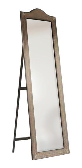 Espejo Espejos De Pie Cuerpo Entero 1,90x60 Fabrica Espejos