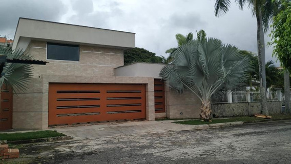 Casa En Venta Cod Flex 20-8044 Ma
