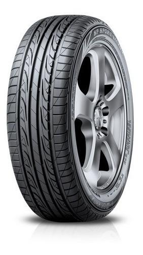 Cubierta 225/60r16 (98v) Dunlop Sport Lm704