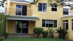 Citymax Antigua Vende Casa En Jardines De San Isidro