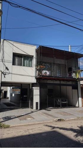 Departamento En Alquiler En Quilmes