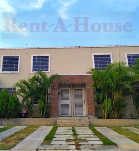 Casas En Venta Ribereña 20-17998 Rg