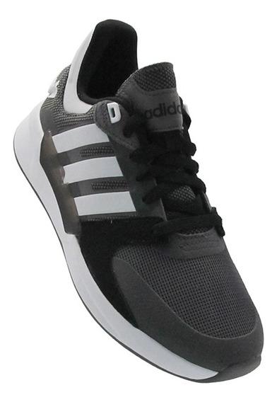 Zapatillas adidas Hombre Run90s ( Ef0584 )