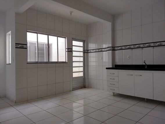 Apartamento Com Área Privativa Para Comprar Progresso Conselheiro Lafaiete - Joa169