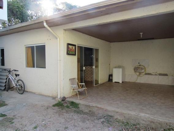 Casa Mobiliada No Campeche - Ca2324