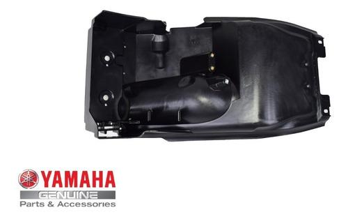Caixa De Bateria Ténéré 660 Abs Original Yamaha