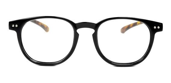 Anteojos Vulk Nicola Armazón Gafas