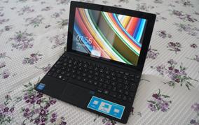Notebook 2 Em 1 Cce