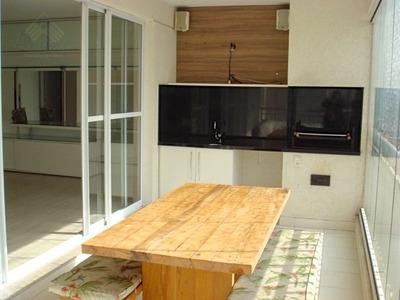 Apartamento Para Aluguel, 3 Dormitórios, Vila Leopoldina - São Paulo - 2592