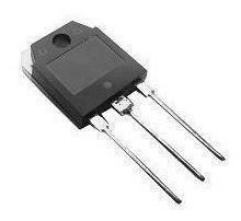 Transistor 2sb817