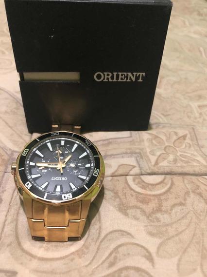 Relógio Original Oriente