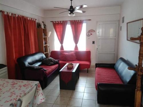 Imagen 1 de 12 de Casa Santa Clara Del Mar A Media Cuadra Del Mar