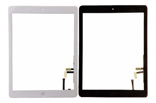 Repuesto Tactil iPad Air A1474/75/76 ¡¡¡¡  Garantizado ¡¡¡