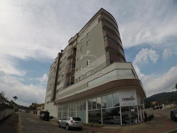 Apartamento - Centro - Ref: 24592 - V-24592