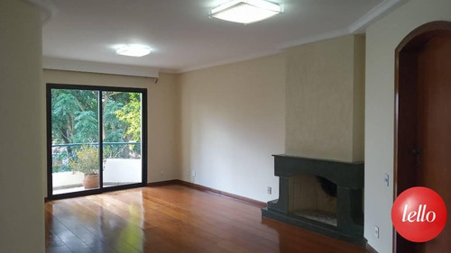 Apartamento - Ref: 32965