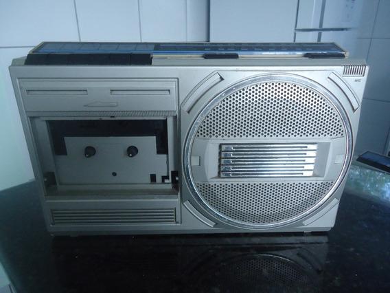 Rádio Philips Ar 150 Am Fm