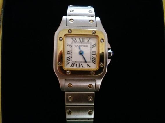 Reloj Caertier 987901