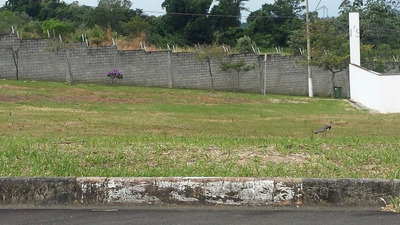 Oportunidade Terrenos 365m2 Condomínio Villa Olympia, Sorocaba. Apenas R$ 180mil - Te0150