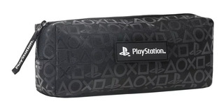 Estojo Simples Playstation - Pacific