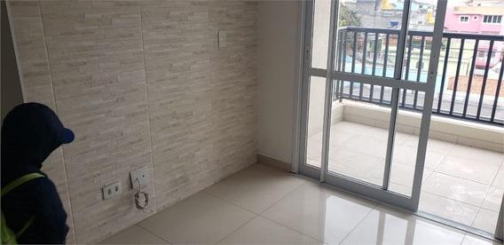 Apartamento-são Paulo-mandaqui   Ref.: 170-im396955 - 170-im396955