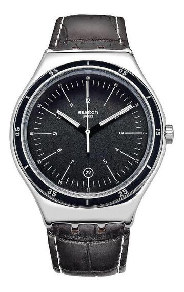 Relógio Swatch Trueville Yws400