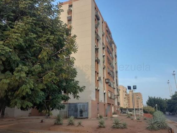 Apartamento Vista Azul Eg