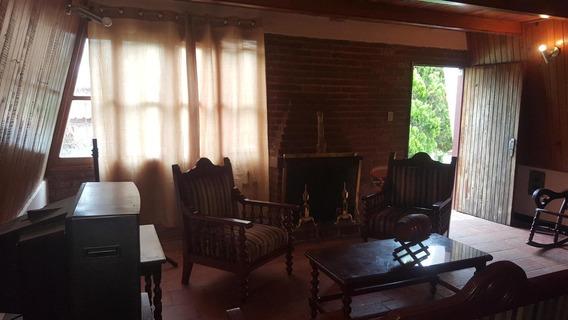 Se Vende Casa Valle Verde Rah: 20-4234